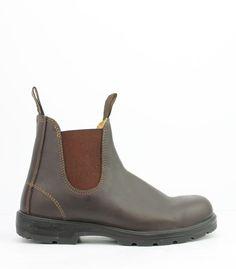 van Bommel schoenmode - Blundstone 550