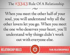 #3343 RULE