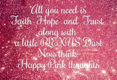Plexus has been such a blessing to me. http://barbarabright.myplexusproducts.com . Ambassador # 185644