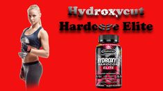 Hydroxycut Hardcore Elite - Does Hydroxycut Really Work ? Fat Burning Pills, Best Fat Burner, Best Weight Loss Pills, Doctor Advice, Bathroom Ideas, Lose Weight, Drinks, Drinking, Beverages
