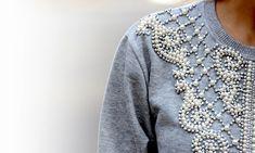 look-do-dia-moletom-bordado-saia-assimetrica-street-style-blog-moda-styleupdate-08.jpg (875×525)