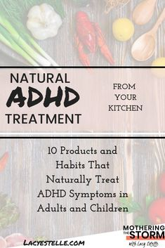 Handling mood swings, irritability, restlessness, and inability to focus on essential tasks like homework have become dramatically more comfortable. Adhd Signs, Adhd Odd, Adhd Brain, Adhd Help, Adhd Diet, Adhd Strategies, Adhd Symptoms, Holistic Treatment, Adult Adhd