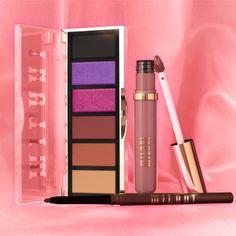 Milani Cosmetics, Makeup News, Bronzer, Maybelline, Mascara, Eyeshadow, Product Launch, Lipstick, Holiday