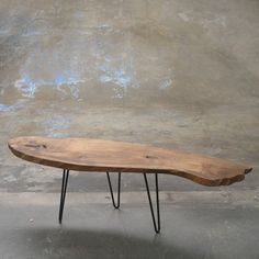 Freeform Coffee Table 3 now featured on Fab.