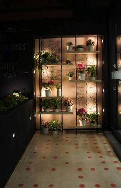 Mosaico de Studio Victoria, presente en el nuevo proyecto de Artefacto: DiFlori, en Guadalajara.
