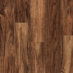 Shop allen + roth 4-15/16-in W x 50-13/16-in L Natural Acacia Laminate Flooring at Lowes.com