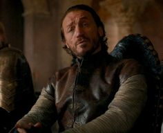 Jerome Flynn, Crocodile Dundee, Bronn, Got Game Of Thrones, Valar Morghulis, Blue Eyes, Jon Snow, Songs, Wolves