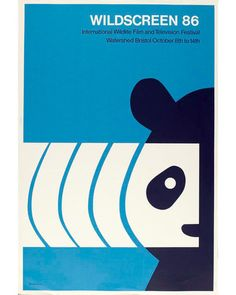 tom eckersley, graphic design, illustration, 1960s, 1980s Gfx Design, Design Blog, Retro Design, Design Art, Print Design, Logo Design, Graphic Design Posters, Graphic Design Illustration, Graphic Design Inspiration