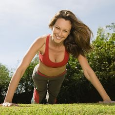 Unmotivated to Exercise? Try these 4 Ways to Fake It!
