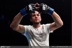 Brian Ortega zachowuje czyste konto po zwycięstwie z Cubem Swansonem | FIGHT24.PL - MMA i K-1, UFC
