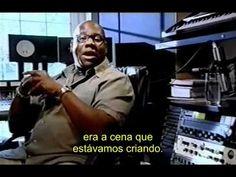 Pump Up The Volume (Parte 11/20) Legendado Português