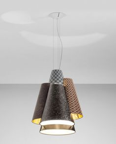 eclecticism lighting - Google Search