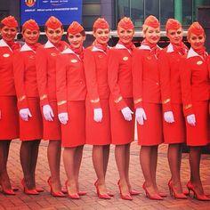 Скучашечки по работе ((( всего неделя в отпуске, а что будет через месяц  #аэрофлот #стюардессы #бортпроводник #афл #stewardess #flightattendant #crew #crewmember #aeroflot