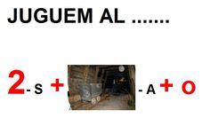 Intenta descobrir aquests jeroglífics. Escriu un comentari amb les teves respostes. Catalan Language, Activities For Kids, Reading