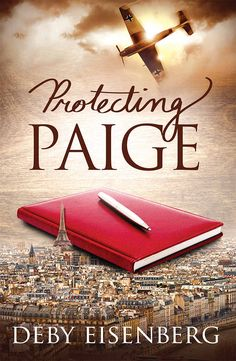 Amazon.com: Protecting Paige eBook: Deby Eisenberg: Kindle Store