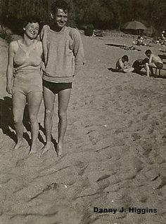 World War 2 Era Photos. July 6, 1942. SCAN6343 | Flickr - Photo Sharing!