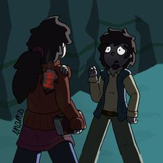 """enamis: """"""""SOME BROTHER YOU TURNED OUT TO BE"""" Relativity Falls. I feel like in this AU Dipper would've realized just how badly he'd messed up but by that point it would've been too late and Mabel would. Gravity Falls Au, Dipper And Mabel, Reverse Falls, Billdip, Beast, Mystery, Darth Vader, Fan Art, Cartoon"""