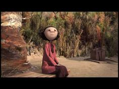 Mom by Wooksang Chang - South Korea Animation Short Film Play To Learn, All You Need Is Love, Youtube, Short Films, Korea, Mom, Mothers, Awards, Babies
