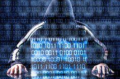 Cyberkriminal od strane ruskih hakera djeluje kao da je pod pokroviteljstvom Vladimira Putina i to iznimno brine Europsku uniju. Naime, postoje dokazi da Kremlj potiče i štiti napade kojima je cilj špijunirati Zapad. Uz to im je i greška u Windows Vista operativnom sustavu uvelike pomogao.