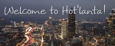 Your guide to moving to Atlanta
