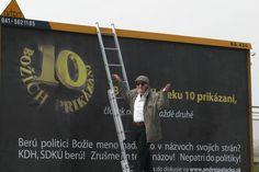 Kandidát na primátora Andrej Palacko: Mestu chýba život, politici . KDH, SDKÚ-DS,  10 Božích prikázaní,  KDH, SDKÚ-DS,  10 Božích prikázaní, 10 Božích prikázaní, POLITIKA: Křesťanská strana?, Kresťanská politická strana KDH, SDKU-DS, Slovenská demokratická a kresťanská únia – Demokratická strana ,Kresťanskodemokratické hnutie, Slovenská demokratická a kresťanská únia, ]K otázkam kresťanskej politiky, Kresťanská ľudová strana Canon Eos