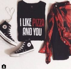 #pizza#love#you♡🍕