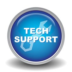 Mobile Technical Support Helps Get the Most out of Your Computer- #MobileComputerRepair Blog