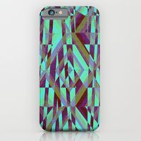 iPhone & iPod Cases by Latidra Washington | Society6 posted on Society6 Check Out my store @ society6.com/artworksbylatidra #art #society6 #graphicdesign #abstract #phonecases