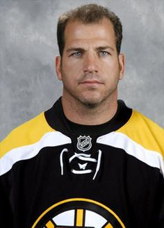 Mark Recchi Pittsburgh Penguins, Philadelphia Flyers, Montreal Canadiens, Carolina Hurricanes, Atlanta Thrashers, Tampa Bay Lightning, Boston Bruins 1533 pts
