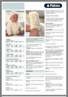 These cute baby booties are the perfect accessories for your baby! Use this newborn baby booties free knitting pattern to make your own now! Baby Boy Knitting Patterns Free, Baby Booties Knitting Pattern, Knitted Baby Cardigan, Knit Baby Sweaters, Baby Hat Patterns, Knit Baby Booties, Baby Hats Knitting, Free Knitting, Baby Knits