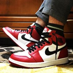 Cheapest air jordan 1 high og origin 602 For men Jordan 1 Red, Jordan 1 Retro High, All Black Running Shoes, Adidas Yeezy Sneakers, Jordan Yeezy, Nike Air, Air Jordan Sneakers, Michael Jordan Shoes, Converse Style