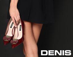 pantofi dama nude Heels, Fashion, Heel, Moda, Fashion Styles, High Heel, Fashion Illustrations, Stiletto Heels, High Heels