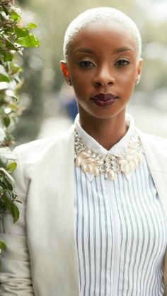 Rocking style with #TWA #naturalhairstyle Loved By NenoNatural!