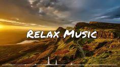 Relax Music | Sparkle - Martin Gauffin