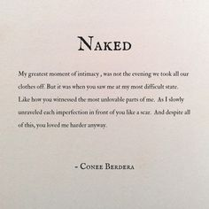 Naughty poems for your boyfriend