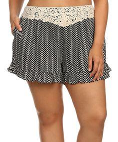 999983347dd7 7 Best Socialite images | Plus size dresses, Plus size fashions ...
