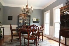 Image from http://addodecor.com/wp-content/uploads/2013/12/Traditional-Dining-Room-Design-with-Grey-Color-Scheme.jpg.