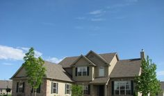 Signature Homes Champaign Illinois Home Builder New Construction Homebuilder