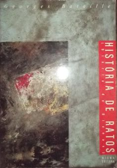 História de Ratos (Diário de Dianus)   VITALIVROS // Livros usados, raros & antigos //
