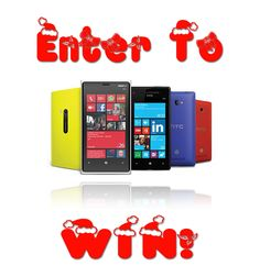 #WIN A @windowsphone 8x by HTC ($199 Value) from @queenofswag4u -Ends 12/12/12 #HolidayGiftGuide #Giveaway http://www.thequeenofswag.com/2012/11/amazing-windows-phone-8x-by-htc-holidaygiftguide-feature-giveaway.html …