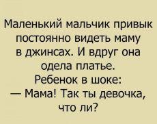 Russian Humor, Family Relations, Cute Family, Letter Art, Satire, Funny Jokes, Lol, Beauty, Husky Jokes