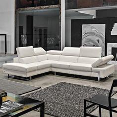 poltronesof lachelia mobilier pinterest sofas. Black Bedroom Furniture Sets. Home Design Ideas