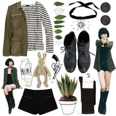 """""""Leon: The Professional 