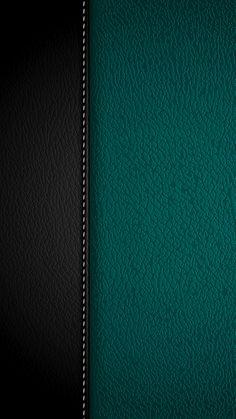 Royal Wallpaper, Cover Wallpaper, Phone Screen Wallpaper, Luxury Wallpaper, Dark Wallpaper, Cellphone Wallpaper, Textured Wallpaper, Photo Wallpaper, Mobile Wallpaper