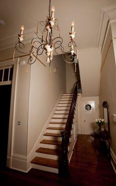 Garden District Vacation Rental - VRBO 454925 - 4 BR New Orleans House in LA, Luxurious Historic Garden District Mansion