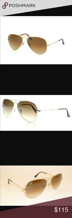 90a7b71f77 47 mejores imágenes de Sunglasses