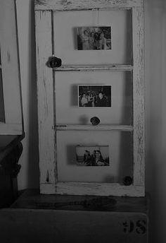 Old plantation wood louvered doors www.nandnrentals.com | Wedding ...