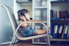 In truth, classical music can be enjoyable for the entire family, and for the course of a lifetime.
