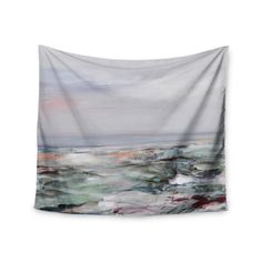 104 x 88 104 x 88 Kess InHouse Sylvia Coomes Grand Canyon Landscape 1 King Cotton Duvet Cover