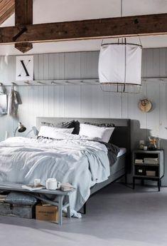 Slaapkamer Bedden Auping.8 Beste Afbeeldingen Van Auping Essential Essentials 3 4 Beds En
